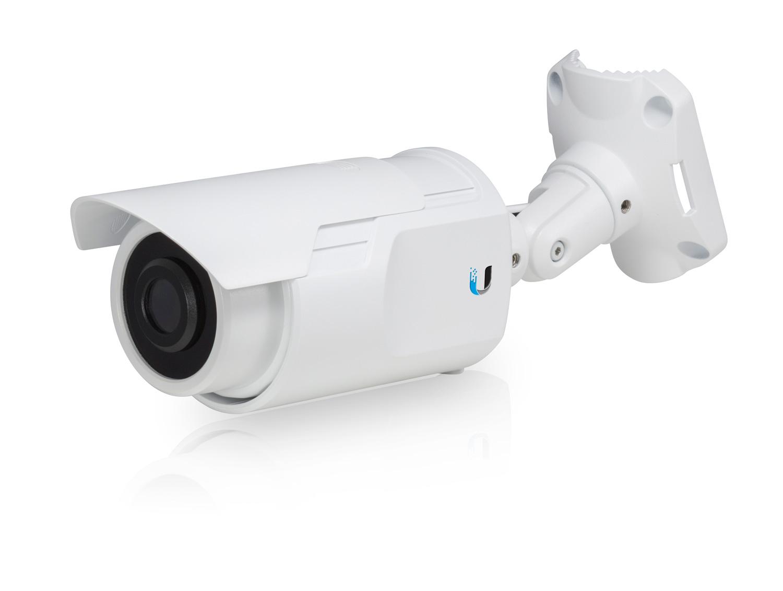 IP-Camera.jpg