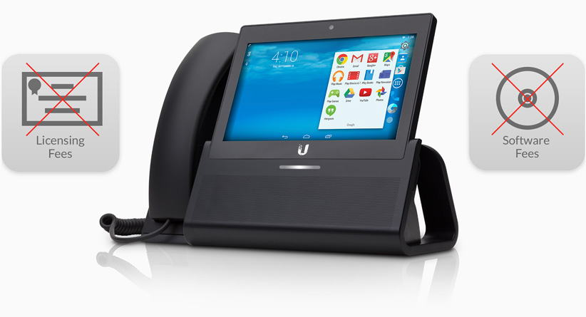 unifi-voip-phone-exec-features-disruptive.jpg