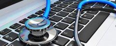 ICT-Doctor.jpg