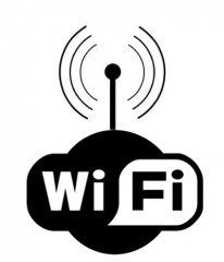 WiFi_Logo_small_400x466.jpg